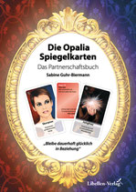 Die Opalia Spiegelkarten – Das Partnerschaftsbuch