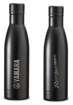 Yamaha Thermoflasche