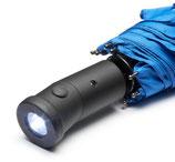 Yamaha Schirm mit Licht