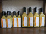 Eier-Kirsch-Likor 18 % Vol. 0,7 l