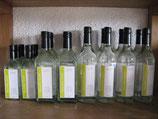 Williams - Christ - Birnen - Branntwein 40 % Vol. 0,35 l