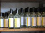 Mirabellenwasser 42 % Vol. 1,0 l
