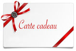 CARTE CADEAU FORMULE CLASSIQUE
