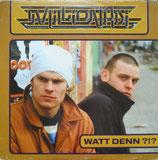 Millionadi – Watt Denn ?!?