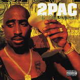 2Pac – Nu-Mixx Klazzics