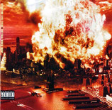 Busta Rhymes ‎– Extinction Level Event - The Final World Front