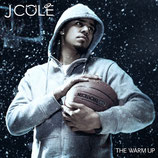 J Cole ‎– The Warm Up