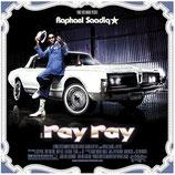 Raphael Saadiq – Ray Ray