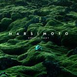 Marsimoto – Grüner Samt