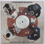 Freundeskreis – Quadratur Des Kreises