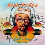 Rich Medina – Jump N Funk