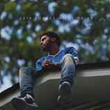 J. Cole ‎– 2014 Forest Hills Drive