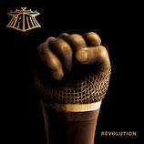 IAM – Rêvolution