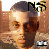 Nas ‎– It Was Written
