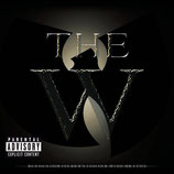 Wu-Tang Clan – The W