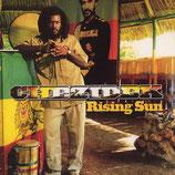 Chezidek – Rising Sun