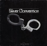 Silver Convention ‎– Silver Convention