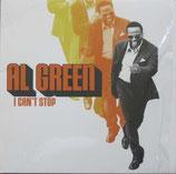 Al Green – I Can't Stop
