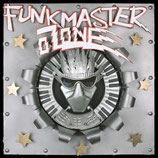 Funkmaster Ozone ‎– Funkin On...One More!