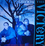 Caveman ‎– The Victory