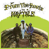 The Maytals ‎– From The Roots