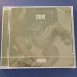 Steezo – Alles Macht Sinn
