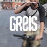 Greis – 3