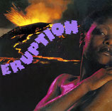 Eruption Featuring Precious Wilson ‎– Eruption