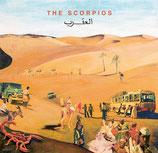 The Scorpios – The Scorpios