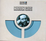 Marvin Gaye ‎– Colour Collection