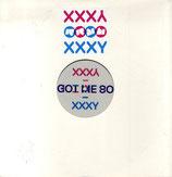 Xxxy – Got Me So