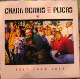Chaka Demus & Pliers – Help Them Lord