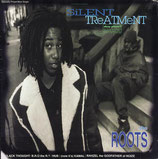 The Roots ‎– Silent Treatment