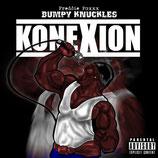 Freddie Foxxx / Bumpy Knuckles – Konexion