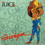 Oran 'Juice' Jones - Shaniqua