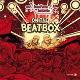 Mr. Konfuze & Lunatic – On The Beatbox
