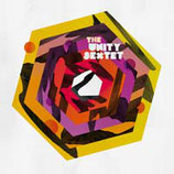 The Unity Sextet ‎– The Unity Sextet