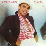 Candi Staton – Chance