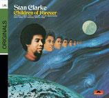 Stan Clarke – Children Of Forever