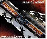 Primitive Lyrics – Halbi Nüni Chlorzicht