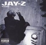 Jay-Z ‎– The Blueprint