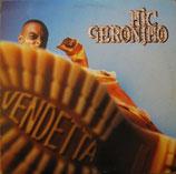 Mic Geronimo – Vendetta