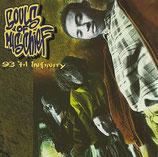 Souls Of Mischief – 93 'til Infinity