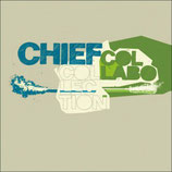 Chief ‎– Collabo Collection