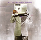 Q-Tip ‎– The Renaissance