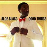 Aloe Blacc – Good Things