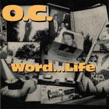 O.C. – Word...Life