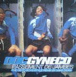 Doc Gynéco – Passement De Jambes