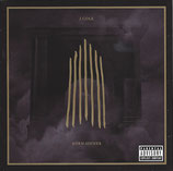 J.Cole – Born Sinner