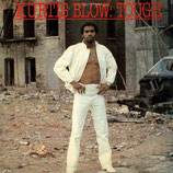 Kurtis Blow ‎– Tough